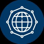 Insumos web_icono 2